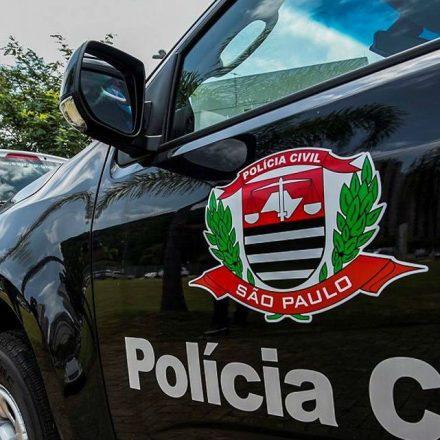 Chacina é registrada em Pirituba; a 6ª em 2017