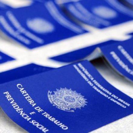 Governo já planeja retomar Reforma da Previdência depois de votação da denúncia