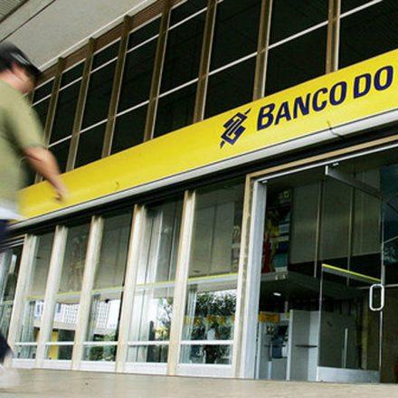 Lucro do Banco do Brasil sobe para R$ 2,841 bilhões no 3º trimestre