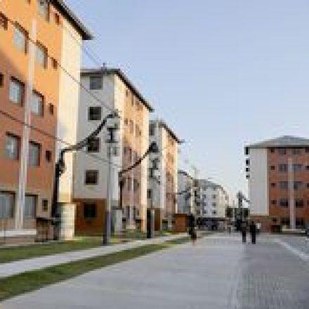 Governo autoriza contratação de 54 mil unidades do Minha Casa, Minha Vida