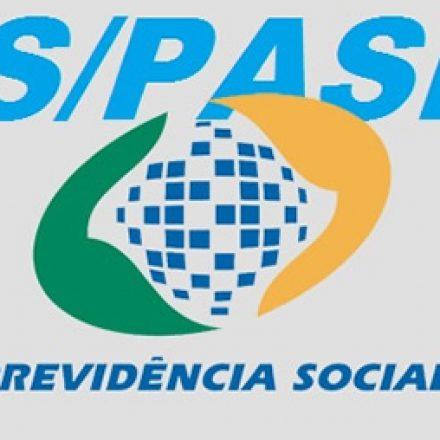 PIS 2015: Prazo para sacar até R$ 937 termina na próxima quinta-feira