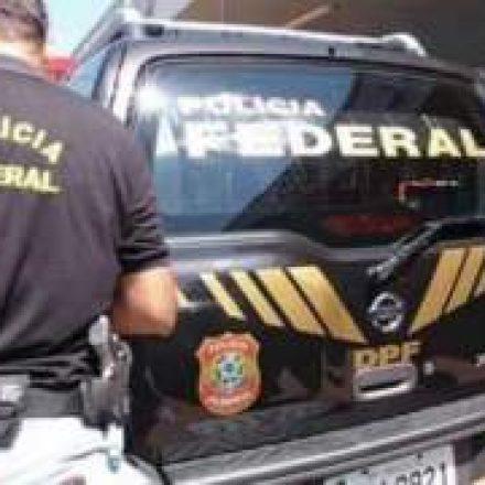Projeto aprovado pelo Senado propõe que Polícia Federal investigue milícias