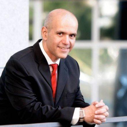 Secretário de Previdência afirma que Reforma deve ser feita enquanto há tempo