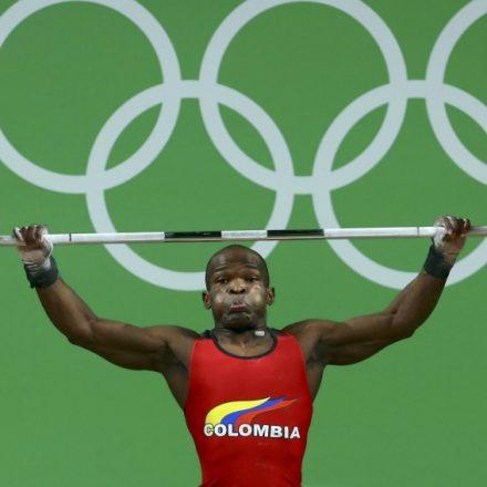 Atleta olímpico que disputou o Rio 2016 é assassinado a tiros em boate