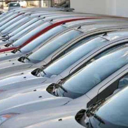Financiamentos de veículos crescem 12,3% em novembro, segundo B3