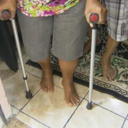 Mais de 900 mil pessoas esperam por cirurgia não urgente no SUS, diz CFM
