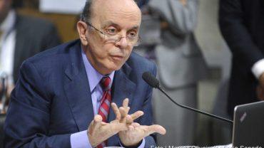 Desistência de Serra abre caminho para Doria ser candidato a governador em SP