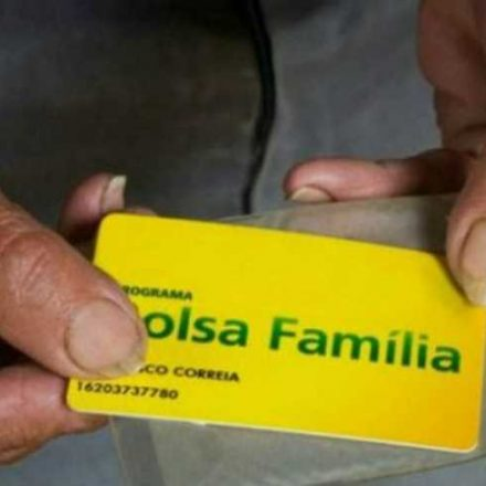 CGU acha R$ 1,3 bilhão em 'pagamentos indevidos' no Bolsa Família