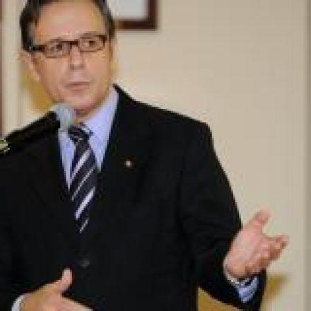 Presos planejavam rebeliões em 20 presídios goianos, diz secretário de Segurança