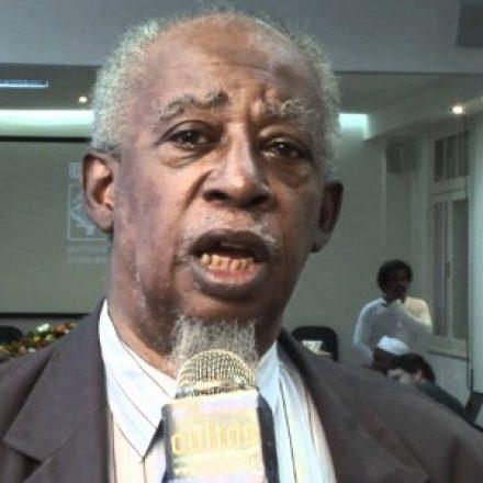 Morre ex-deputado que tornou o racismo crime inafiançável