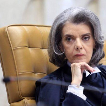 STF quer restringir uso de auxílio-moradia por juízes