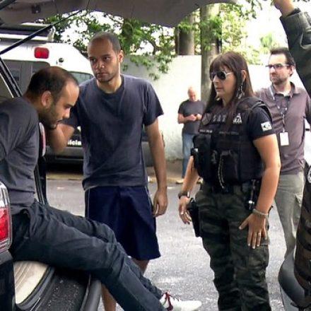 Operações da Polícia Civil prendem suspeitos por pedofilia em SP e região metropolitana