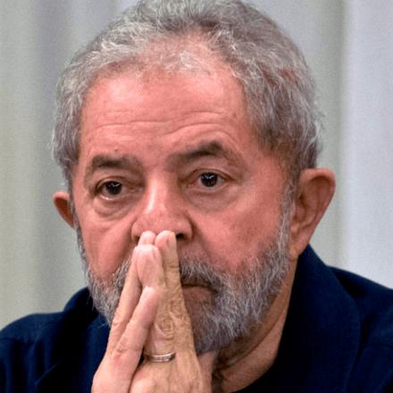 STJ julga pedido para evitar prisão de Lula após segunda instância
