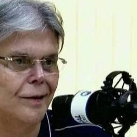 Radialista Paulo Barboza morre em SP