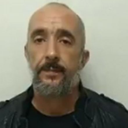 Cristian Cravinhos é suspeito de agressão doméstica e tentar subornar policiais