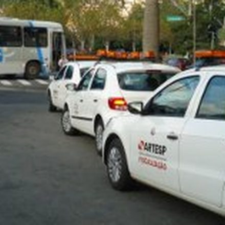 Promotoria de SP aponta falhas em estradas com pedágio
