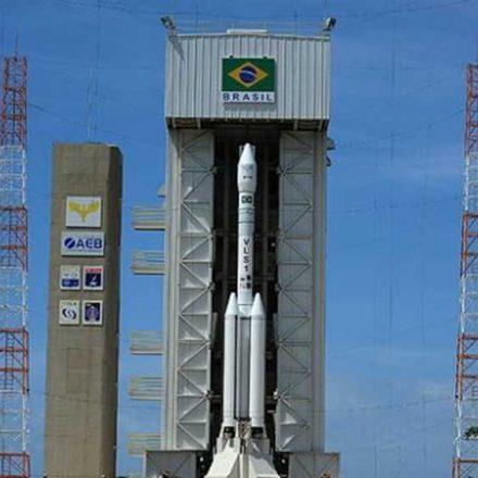 Programa espacial do Brasil foi alvo da CIA