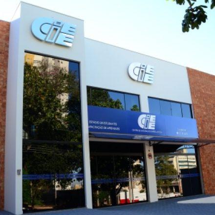Expo CIEE SP 2018 discutirá o papel das mídias sociais