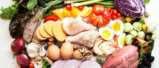 Jejum intermitente aumenta risco de diabetes tipo 2, diz estudo da USP