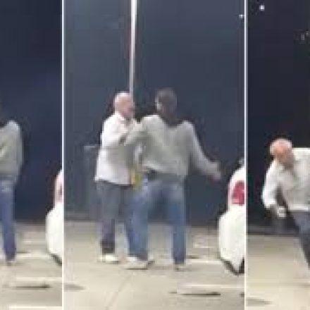 """Antonio Fagundes viraliza no Twitter após vídeo de agressão. """"É fake!"""", fala ele"""