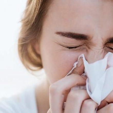 Entenda a diferença entre gripe e resfriado