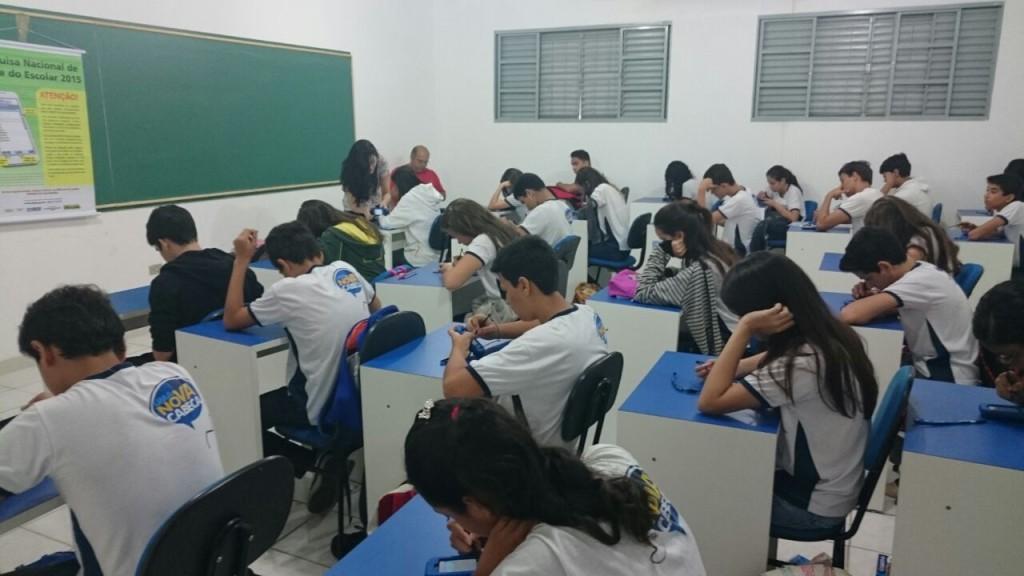Analfabetismo ainda é realidade para mais de 11 milhões de brasileiros, aponta IBGE