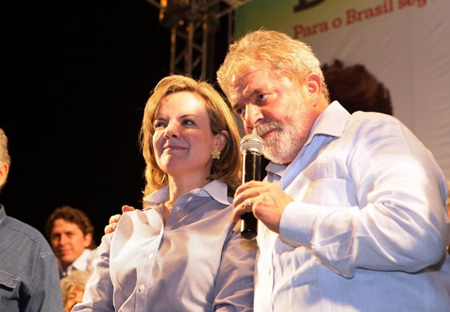 Lula voltará a depor em 21 de junho