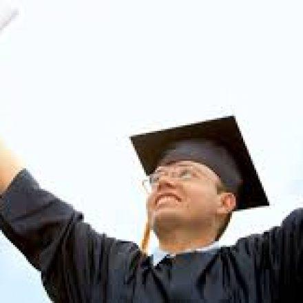 MEC ampliará fiscalização sobre cursos universitários