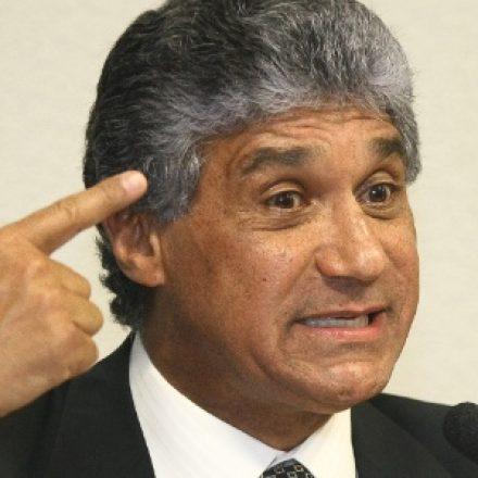 Gilmar Mendes manda soltar Paulo Vieira de Souza, apontado como operador do PSDB