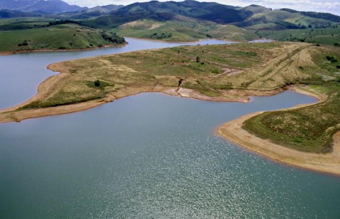 Conta de água deve ficar mais cara em junho