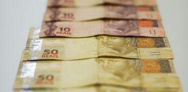 Greve dos caminhoneiros fará inflação acelerar este mês, diz BC