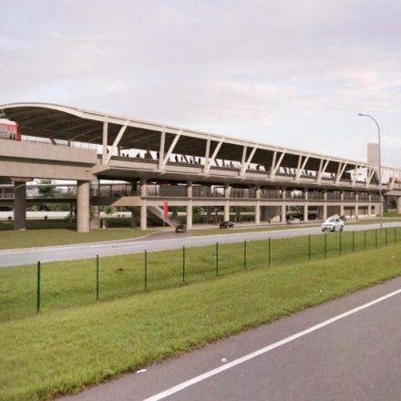 Linha que vai até o aeroporto de Guarulhos passa a funcionar em horário integral