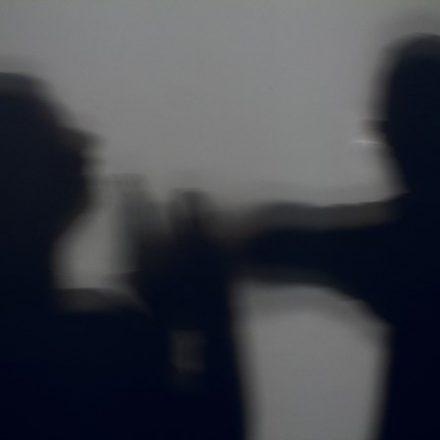 Brasil pode receber advertência da OEA por casos de feminicídio