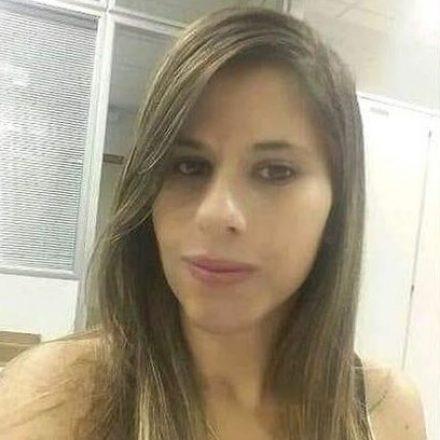 Funcionária do Ministério dos Direitos Humanos é morta