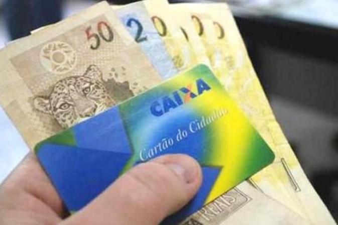 Quem deixou para sacar PIS/Pasep em agosto terá ganho 8,97% maior