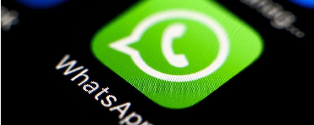 Dona de grupo de WhatsApp é condenada por bullying