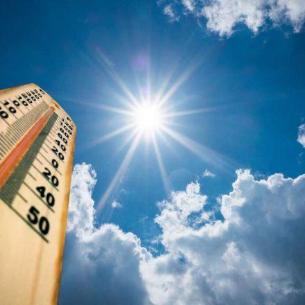 Brasil terá aumento de mortes por ondas de calor, diz estudo