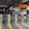 Terminal Parque D. Pedro II voltará a ter catraca para controlar entrada de usuários