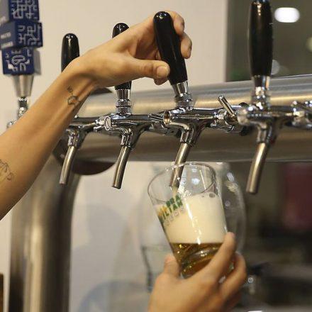 Cervejas artesanais brasileiras obtêm reconhecimento internacional
