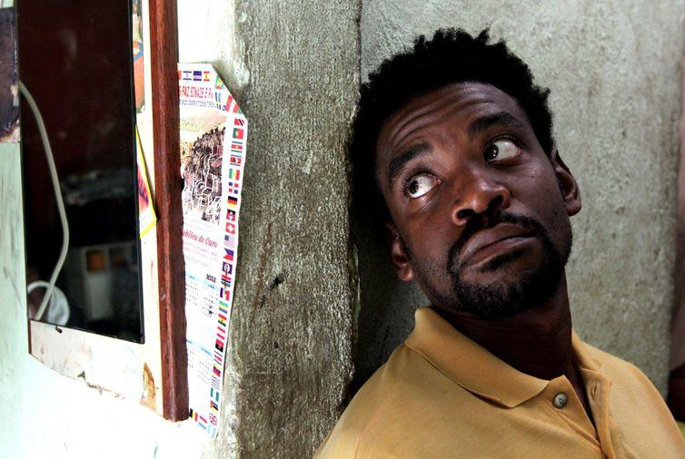 Cinema negro ganha força no Festival de Brasília