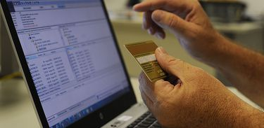 Empresas precisam reforçar proteção de dados, diz diretor do Google
