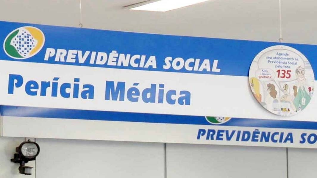 179 mil têm até hoje para agendar revisão de auxílio-doença e invalidez