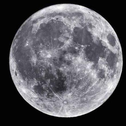 Nasa anuncia nova missão para a Lua e produção de estação lunar fixa até 2024