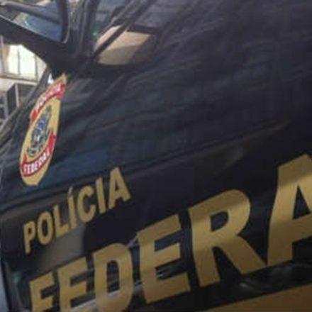 Operação Muiraquitã desativa 11 balsas de garimpo ilegal no Pará