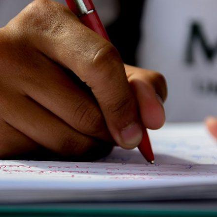 CIEE abre inscrições para Aprendiz Legal