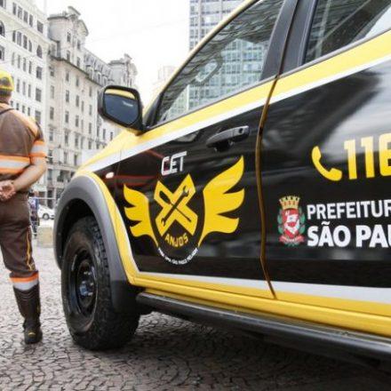 """CET implantará """"Operação Estrada"""" para feriado da Independência do Brasil"""