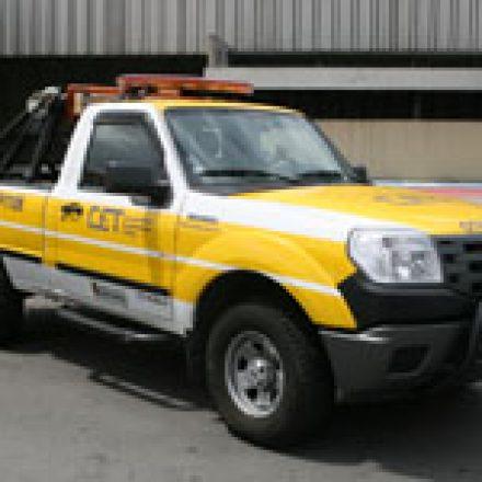 CET alterará circulação em vias do Conjunto José Bonifácio na região de Itaquera