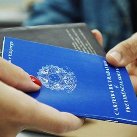 Aprendiz Paulista abre 52 oportunidades para jovens