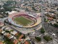 Copa América de 2019 terá abertura no Morumbi e final no Maracanã