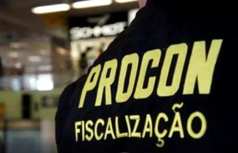 Procon fiscaliza aumento irregular nos preços de combustível em SP